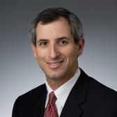 Robert C. Kowal M.D.