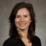 Katherine Froehlich-Grobe Ph.D.