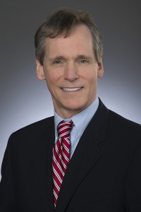 Chet R. Rees M.D.