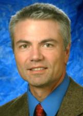 Jon D. Herrington Pharm.D.