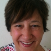 Lynne Klingman M.T.