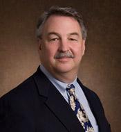 James R. Edgerton M.D.