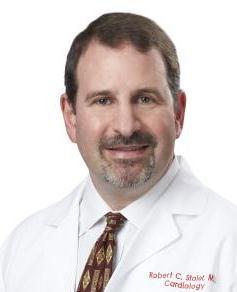 Robert C. Stoler M.D.