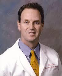 James Kohn M.D.