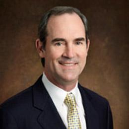 William Ryan M.D.