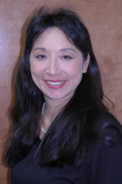 Angela Y. Moore M.D.