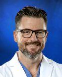 Justin Regner M.D.