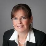 Katherine E. Sanchez Ph.D.