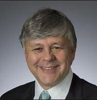 Edward D. Agura M.D.
