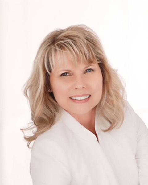 Susan Roberts D.C.N.
