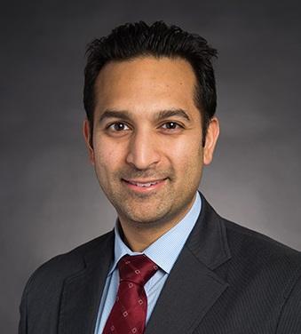 Sean D. Raj, M.D.