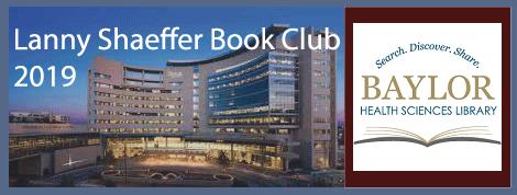Shaeffer-bookclub-2019