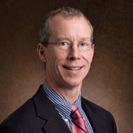 William P. Shutze, M.D.
