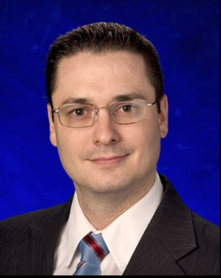 Andrew L. Juergens, M.D.