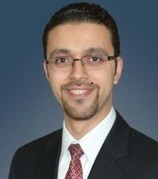 Jamil S. Alsahhar, M.D.