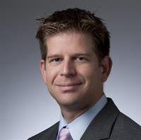 Scott A. Celinski, M.D.