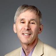 Bruce Kaplan, M.D.