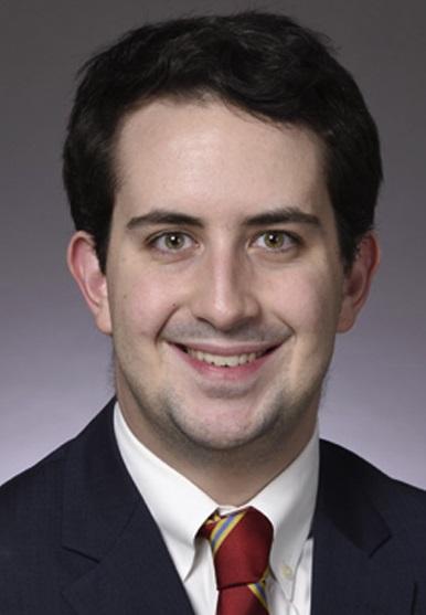 John J. Squiers, M.D.
