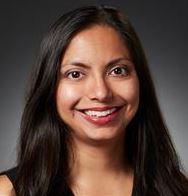 Susan K. Mathai, M.D.