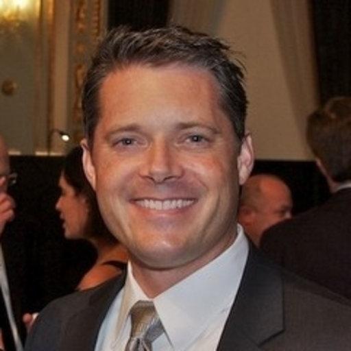 Brad J. Roberts, A.C.S.