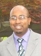 Victor J. Weir, Ph.D.