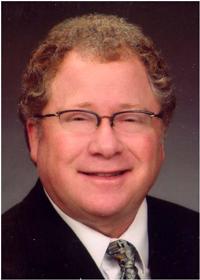 Gerald N. Glickman, M.S.
