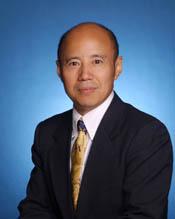 Jian Q. Feng, Ph.D.E