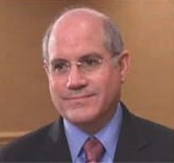 Lawrence R. Schiller, M.D.