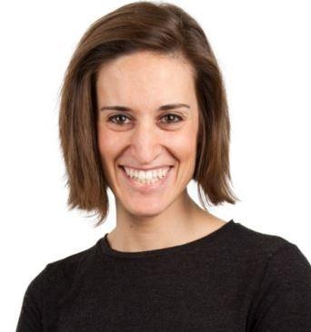 Marta Revilla-León, M.S.D.