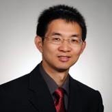 Xiaohua Liu, Ph.D.