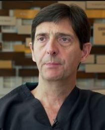 Giuliano Testa, M.D.