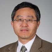Feng Tao, Ph.D.