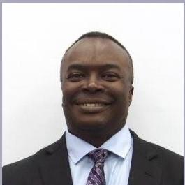 Anthony C. Waddimba, M.D.