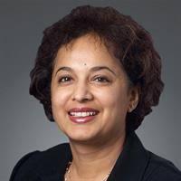 Arundhati Rao, M.D.