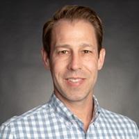 Chad Swank, Ph.D.