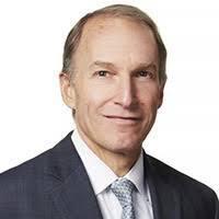 Dan M. Meyer, M.D.