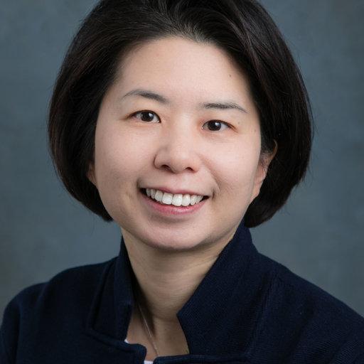 Jinmyoung Cho, Ph.D.