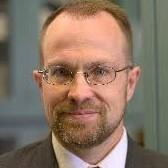 Phillip R. Kramer, Ph.D.