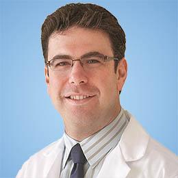 Robert L. Gottlieb, M.D., Ph.D.