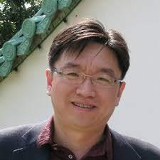 Jin-Song Shen, Ph.D.