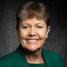 Wilma I Larsen, M.D.