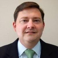 Craig Delaughter M.D.