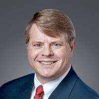 Robert A. Weber, M.D.