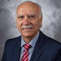 Giuseppe Tavilla M.D. Ph.D.